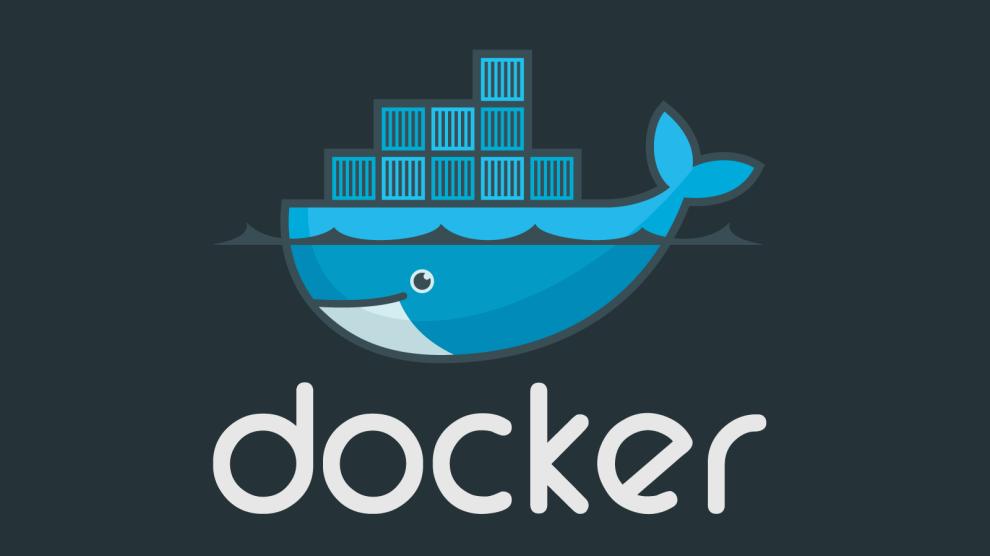 Linux学习笔记#2:docker安装和使用