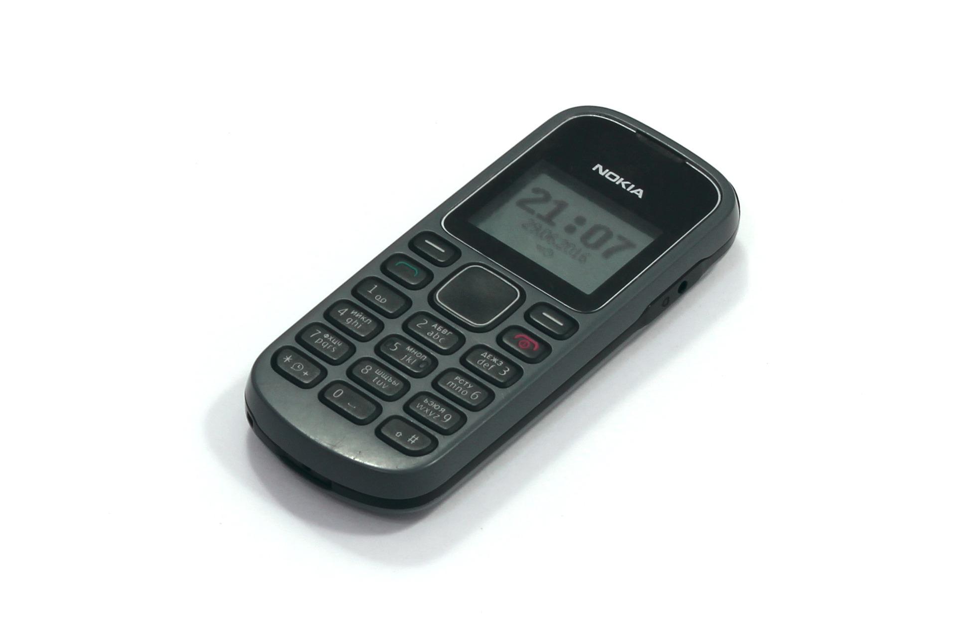 nokia-1280-1502601_1920