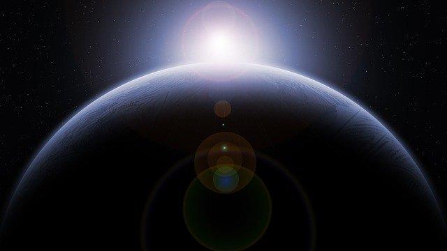 轨道 Orbit